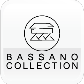 Bassano Collection Ékszerek